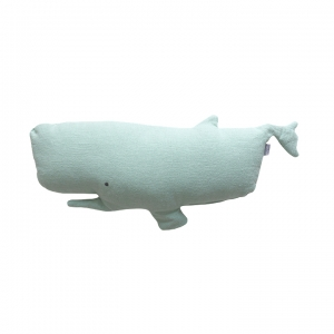 Biggy Whale (Emerald) : 3차재입고